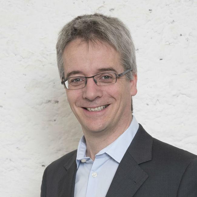 Christian Egeler