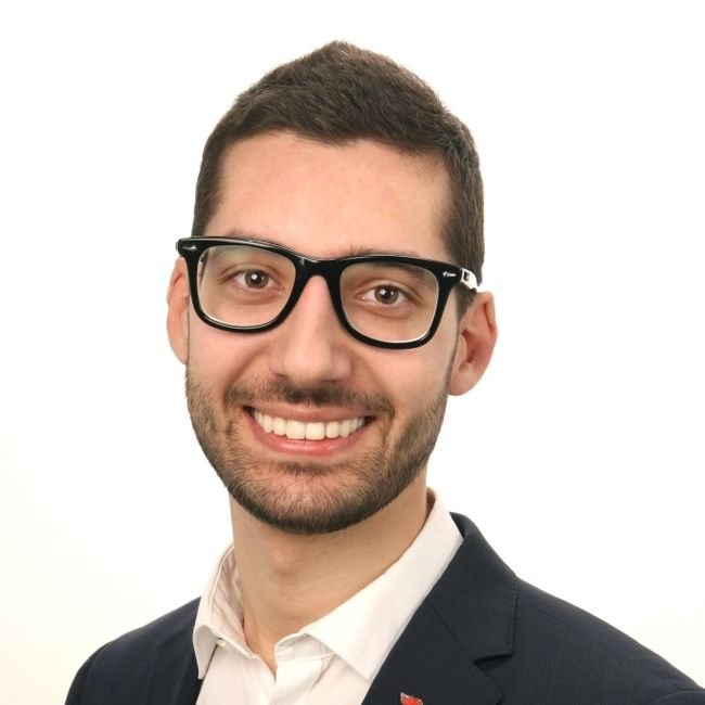 Alessandro Spano