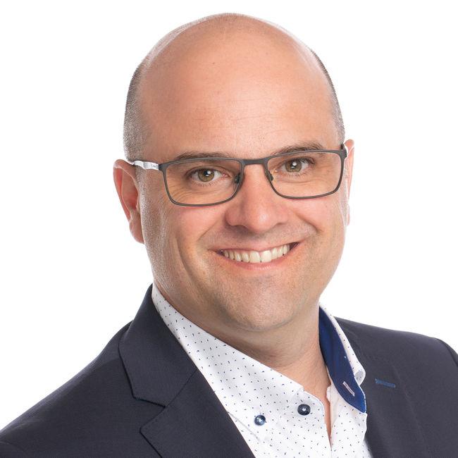 Alexandre Vonlanthen