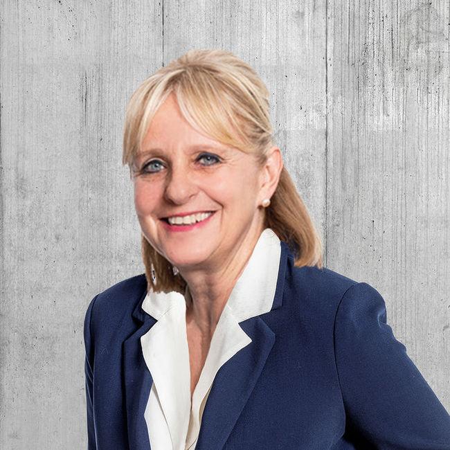 Karin Ruckli